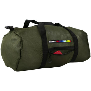 Foam Mesh Gear Bag Hyperfly