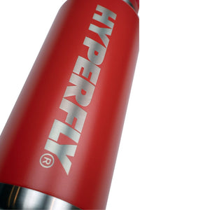 HydroFly Bottle Accessory Hyperfly