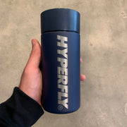 HydroFly Commuter Cup Accessory Hyperfly