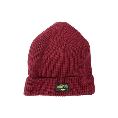 Hyperfly Beanie Headwear DO OR DIE