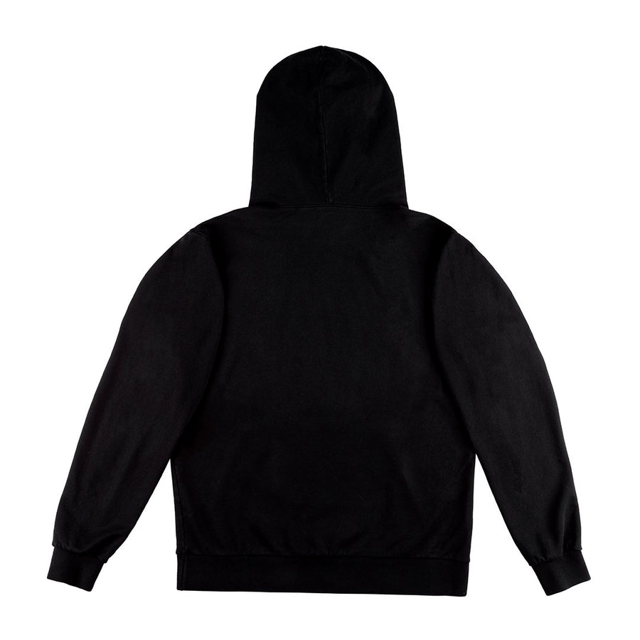 Hyperfly Core Hoodie Apparel - Outerwear Hyperfly