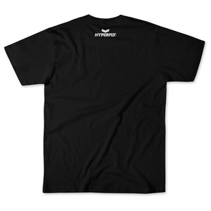 Hyperfly Engineered Tee Hyperfly