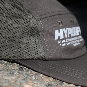 Hyperfly Sports Cap Headwear Hyperfly