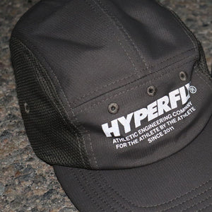 Hyperfly Sports Cap Headwear Hyperfly Uniform