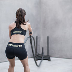 HyperSkin Sportsbra Compression DO OR DIE