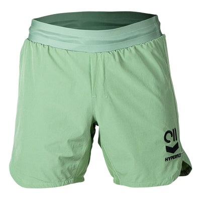 Icon Grappling Shorts No Gi - Bottoms DO OR DIE Sage 26