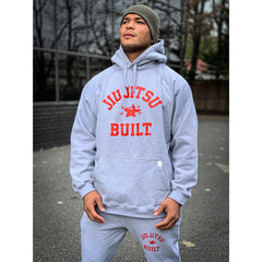 Jiu Jitsu Built® Sweatpants Hyperfly
