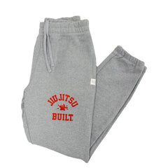 Jiu Jitsu Built® Sweatpants Hyperfly Small