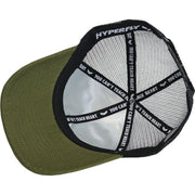 JIU JITSU KNOWS ® Snapback Cap Headwear DO OR DIE