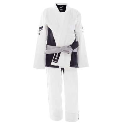 Junior Pro Comp Trooper Gi KIMONO / GI DO OR DIE
