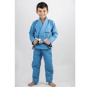 Junior Starlyte Colorant II Kimono - Junior Hyperfly