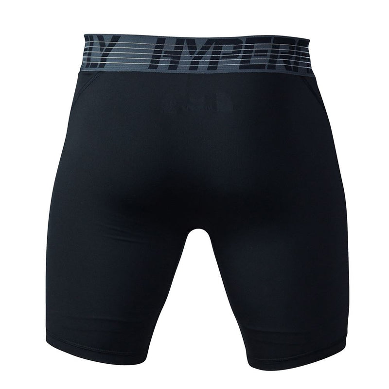 Men's Hypercross Shorts Compression DO OR DIE