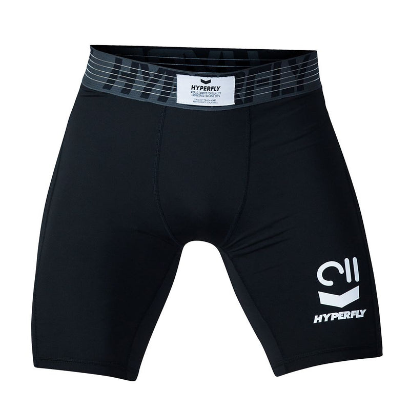 Men's Hypercross Shorts Compression DO OR DIE Small