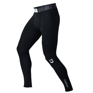 Men's Hypercross Spats Compression DO OR DIE