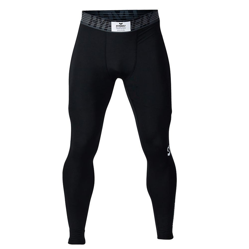 Men's Hypercross Spats Compression DO OR DIE Small