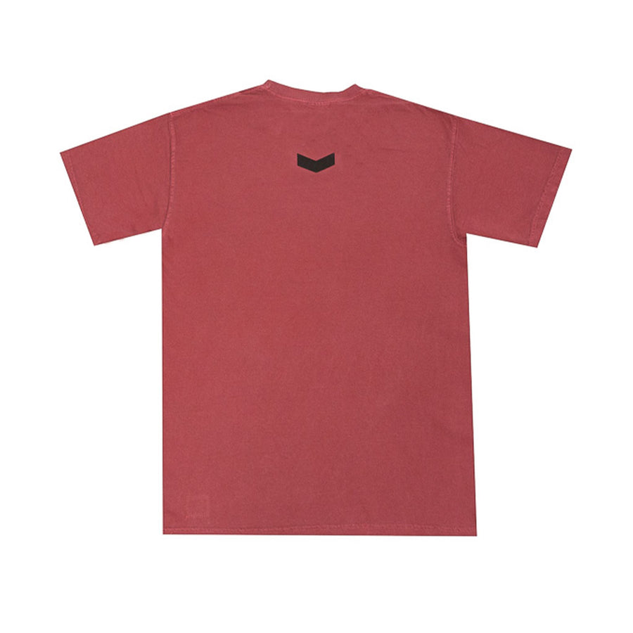 Motion Tee Tee Shirt Hyperfly