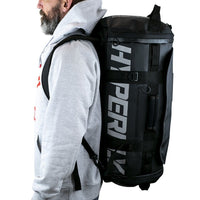 ProComp Duffel Bag 2.0 Gear Bag DO OR DIE