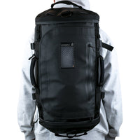 ProComp Duffel Bag 2.0 Gear Bag DO OR DIE Medium