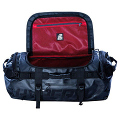 ProComp Duffel Bag Gear Bag DO OR DIE