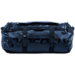 ProComp Duffel Bag Gear Bag DO OR DIE Small