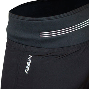 ProComp Supreme Shorts 2.0 Shorts DO OR DIE