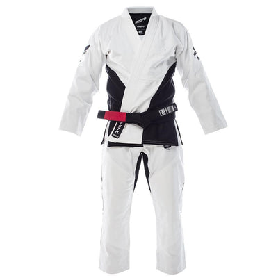 ProComp Trooper Gi KIMONO / GI DO OR DIE A0