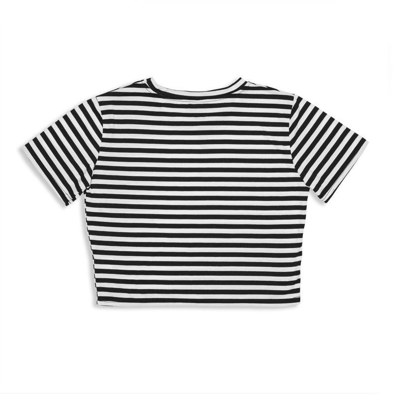 Striped Tee Hyperfly