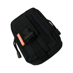 Survival FlyPack Gear Bag Hyperfly