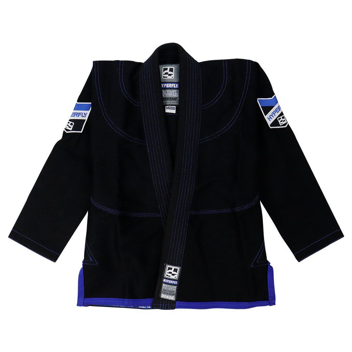 Thrift - Junior Premium Kimono - Thrift DO OR DIE