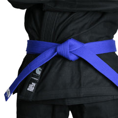 YCTH. Belt Gi Belts DO OR DIE