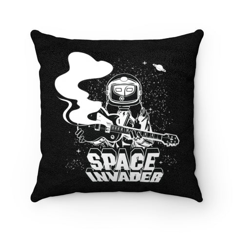 Space Invader - Pillow