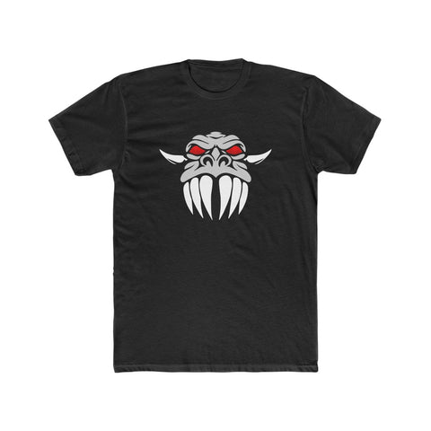 Dragon Face - Men's Classic Tee