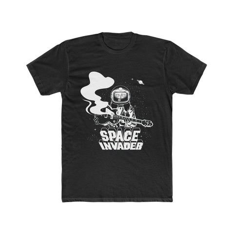 Space Invader - Men's Classic Tee