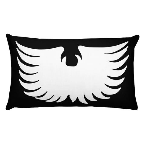 Eagle Wings - Pillow