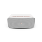 "Hama Smart-speaker ""SIRIUM1000ABT"", Alexa/Bluetooth®, wit"