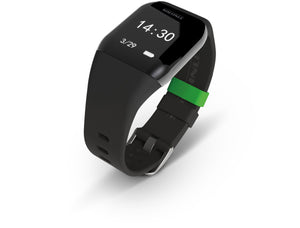 Soehnle fitness tracker fit connect 300 hr - o2health