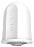 Boneco A250 2-in-1 waterfilter voor bevochtigers Ultrasoon - o2health