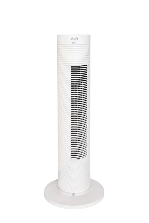 ARGO ARKE TOWER - HEATER - Uniform, intelligent en stil comfort - o2health