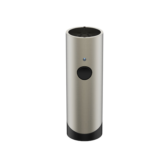 Atmotube Plus - Meet real-time de luchtkwaliteit - o2health
