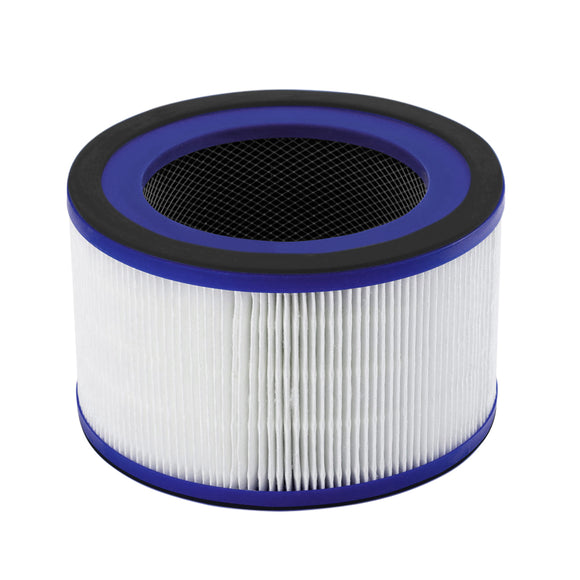 Filter voor LEAF 120 - o2health