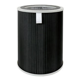 Filter voor LEAF 200 - o2health