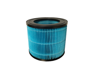 Eurom Filter for Oasis 303 - o2health