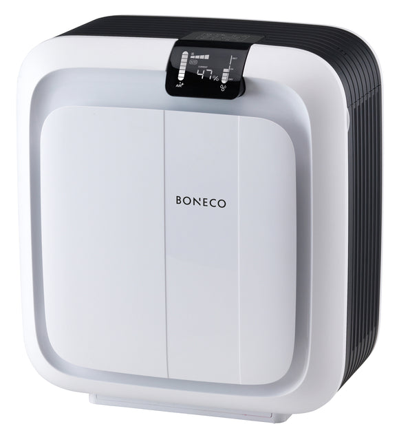 Boneco HYBRIDE humidifier and purification plant H680 - o2health