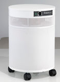 Airpura T600 air Purifier for smoke and tobacco smoke - o2health
