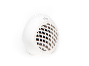 Argo Scilla - Fan heating - o2health
