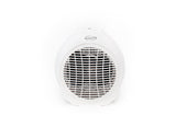Argo Scilla o2health heating - - Fan