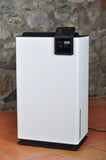 Stadler Form Albert Dehumidifier - o2health