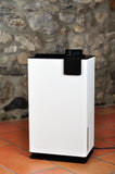 Stadler Form Albert Little Dehumidifier - o2health