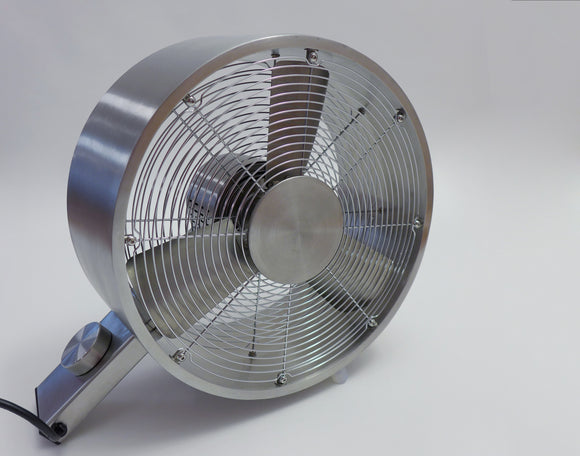 Stadler Form Q / Fan - o2health