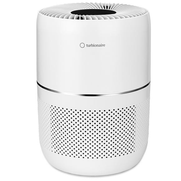 SOEHNLE Airfresh Clean Connect 500 cu Bluetooth® 55m2